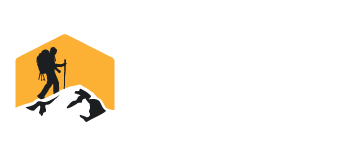 adventure-explorer-logo-white